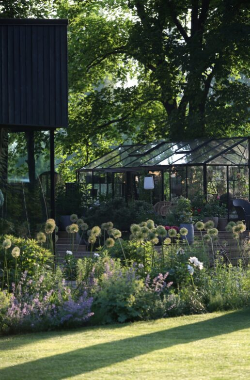 "Plenērs ""Let it bloom"" dārzā 31.07. /16.00-20.00"