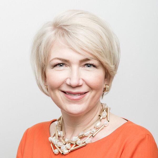 03.11./18.30/ Olgas Dzenes lekcija: Emocionālas inteliģences spēks un nozīmīgums mūsu dzīvē – darbā un attiecībās.