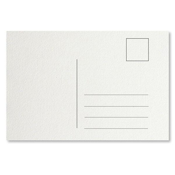 Akvareļu kartiņas/ mini-albums Sennelier