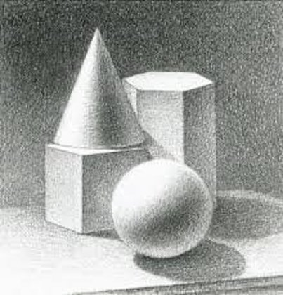 """No 01.06. Kurss """"Klasiskā zīmēšana iesācējiem""""/ vakara grupa"""